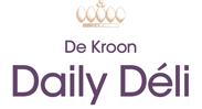 Daily Déli